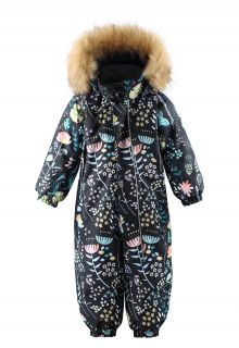 Reima---Snowsuit-for-babies---Reimatec---Lappi---Black