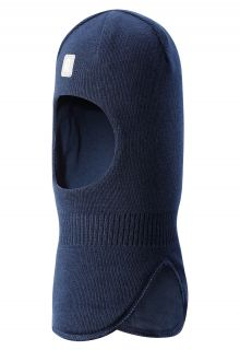 Reima---Balaclava-for-children---Starrie---Navy