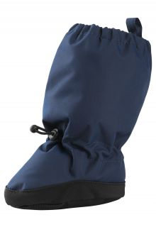 Reima---Winter-booties-for-babies---Antura---Navy