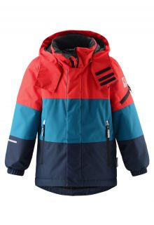 Reima---Ski-jacket-for-boys---Mountains---Navy