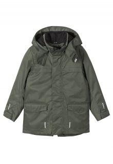 Reima---Winter-jacket-for-boys---Veli---Thyme-green