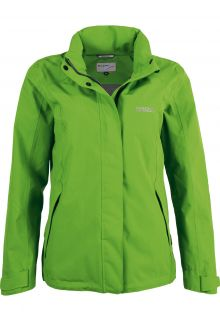 Pro-X-Elements---Packable-rain-jacket-for-women---SKY-SympaTex®---Kiwi-green