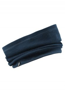 Reima---Tube-scarf-for-boys---Aarni---Navy