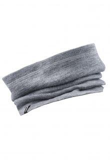 Reima---Neck-warmer-for-children---Aarni---Melange-grey