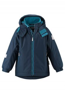 Reima---Winter-jacket-for-boys---Reili---Navy