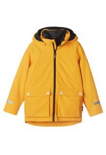 Reima---3-in-1-Winter-Jacket-for-children---Syddi---Orange-yellow
