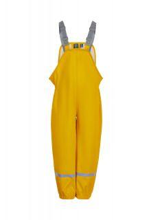 Color-Kids---Bib-rain-pants-with-suspenders-for-children---Yellow