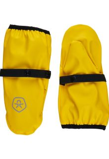 Color-Kids---Rain-mittens-for-children---Yellow