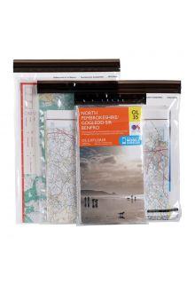 Lifemarque---Waterproof-case-for-maps---Lifeventure