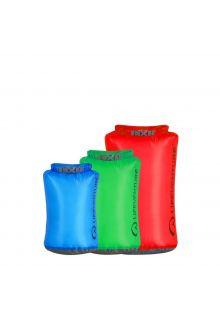 Lifemarque---Ultralight-dry-bag---Multipack-5L/10L/25L---Lifeventure