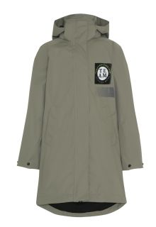 MOLO---Raincoat-for-boys---Win---Green