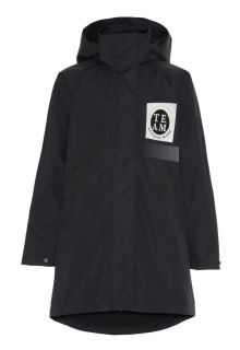 MOLO---Raincoat-for-boys---Win---Black