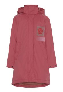 MOLO---Raincoat-for-girls---Win---Berry-red
