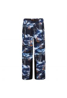 MOLO---Ski-pants-for-boys---Jump-Pro---Way-Up