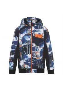 MOLO---Winter-jacket-for-boys---Cloudy---Way-up