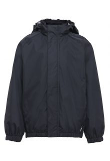 MOLO---Rain-jacket-for-boys---Waiton---Black
