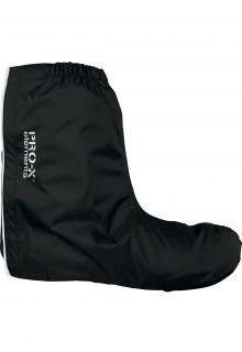 Pro-X-Elements---Rain-gaitor-short-for-adults---Montebelluna---Black-
