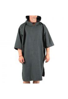 Lifemarque---Changing-robe---Compact---Grey---Lifeventure
