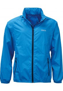 Pro-X-Elements---Packable-rain-jacket-for-men---PACKable---Brilliant-blue