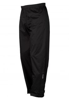 Pro-X-Elements---Packable-rain-pants-for-women---Argus---Black