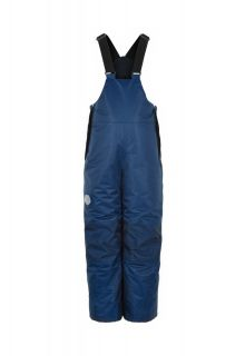 Color-Kids---Reinforced-ski-pants-for-babies-and-children---Dark-blue