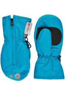Color-Kids---Mittens-with-zipper-for-little-children---Surf-Blue