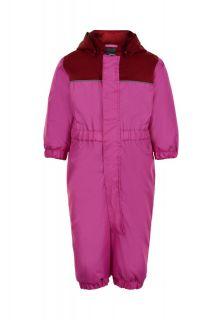 Color-Kids---Coverall-snowsuit-for-babies---Uni---Rose-Violet-