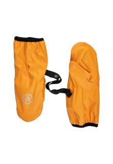 Color-Kids---Rain-mittens-for-children-up-to-8-year---Cadmium-Yellow