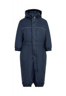 Color-Kids---Coverall-snowsuit-for-babies---Uni---Dark-blue