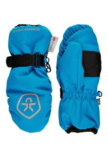Color-Kids---Waterproof-mittens-for-children---Surf-Blue