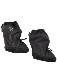 Color-Kids---Footies-overshoes-with-anti-slip-for-babies---Phantom
