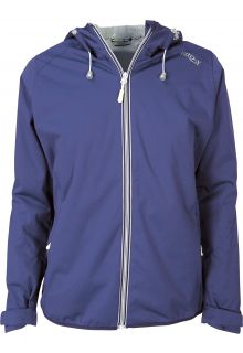 Pro-X-Elements---Packable-rain-jacket-for-women---Davina---Soft-indigo