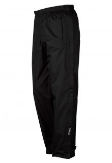 Pro-X-Elements---Packable-rain-pants-for-women---Porter---Black