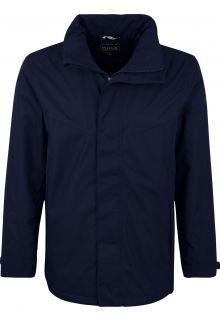 Pro-X-Elements---Transition-rain-jacket-for-men---Phase---Marine-blue