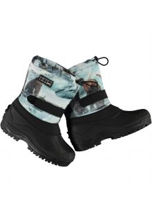 MOLO---Snow-boots-for-boys---Driven---Mammoth