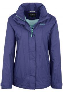 Pro-X-Elements---Transition-rain-jacket-for-women---Cindy---Soft-indigo