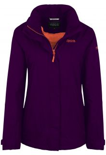 Pro-X-Elements---Transition-rain-jacket-for-women---Cindy---Aubergine