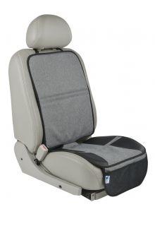 Altabebe---Car-Seat-Protection-mat---XL---Grey