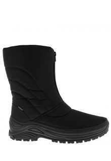 Bergstein---Snowboots/Winterboots-BN2350-for-men---Black