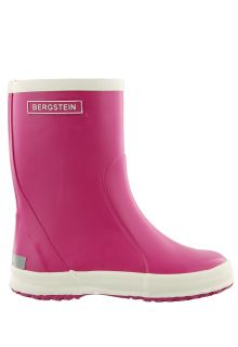 Bergstein---Rainboots-for-kids---Fuxia