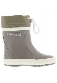 Bergstein---Winterboots-for-kids---Taupe