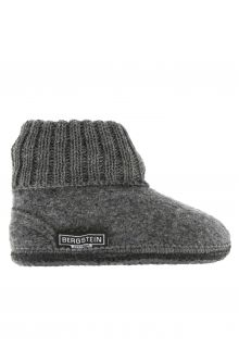 Bergstein---House-slippers-for-kids-and-adults---Cozy---Grey