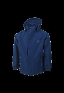 Color-Kids---Rain-jacket-for-children---Estate-Blue