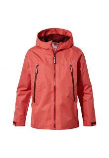Craghoppers---Waterproof-Shell-jacket-for-kids---Jesse---Watermelon