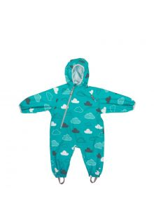 Lifemarque---Waterproof-all-in-one-suit-for-kids---Blue---Clouds---Littlelife