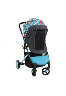 Lifemarque---Sun-cover-for-buggy's---Blackout---Littlelife