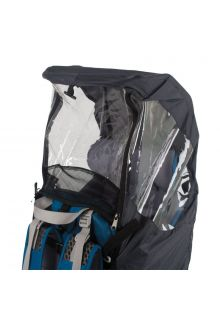 Lifemarque---Rain-cover-for-child-carrier---Littlelife