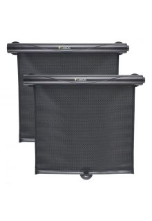 Lifemarque---Rollerblind-for-cars---Pack-of-two---Littlelife