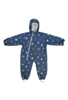 Lifemarque---Waterproof-all-in-one-suit-for-kids---Navy---Stars---Littlelife