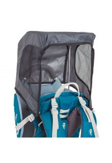 Lifemarque---Sun-cover-for-child-carrier---Littlelife